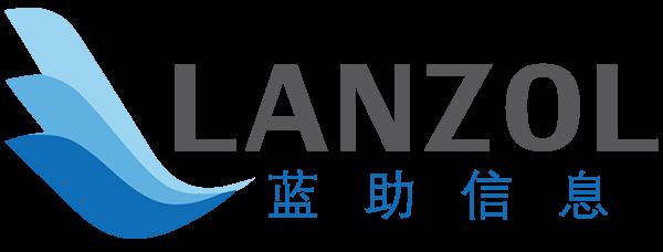上海蓝助信息科技有限公司